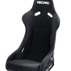 Recaro Pole Position (FIA)