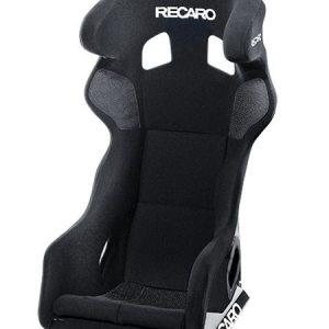 Recaro Pro Racer SPA